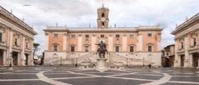 Corruzione, 8 persone in manette a Roma : Tra loro anche l