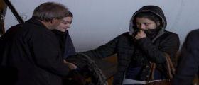 Greta Ramelli e Vanessa Marzullo : le volontarie sequestrate in Siria arrivate in Italia