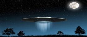 Avvistamento Ufo in Giappone 2 Aprile 2013