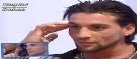 Ivano Marino, ex corteggiatore di U&D nei guai : Minacce e persecuzioni ad un