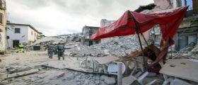 Terremoto : Boom di richieste di residenza per ottenere i fondi della ricostruzione