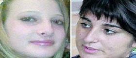 Delitto Sarah Scazzi / Sabrina Misseri presto libera : Il giudice non ha scritto la sentenza
