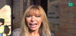 Meglio rubare o fare un bel saluto romano? Mussolini accusa la Boldrini