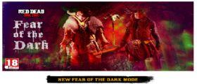 Red Dead Online: Notte senza fine