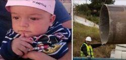 Il piccolo Julen morto nel pozzo : c