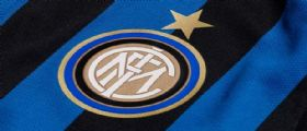 Europa League 2014-2015 Inter-Stjarnan | Orario Diretta TV Premium | Info Streaming