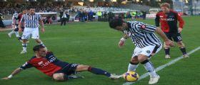 Cagliari Udinese Streaming Diretta Serie A e Online Gratis