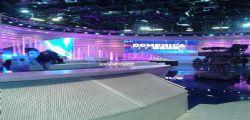 Domenica Live Video Mediaset Streaming | Puntata Oggi Domenica 19 Ottobre 2014