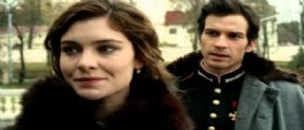 Anna Karenina : Anticipazioni e Streaming Seconda ed Ultima puntata