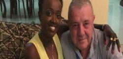 Medico italiano ucciso in Burundi : fermata l