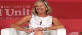 Ministro Giannini : Formazione, da Ottobre in busta paga 500 euro ai docenti