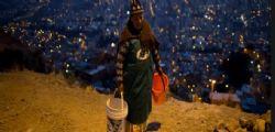 Bolivia : proteste per la siccità, dichiarato lo stato d