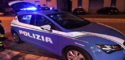 Camorra, 23 misure cautelari a Napoli