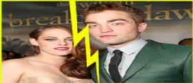 Robert Pattinson e Kristen Stewart si sono ri-lasciati!