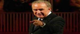 Servizio Pubblico La7 Diretta Streaming | Video Puntata Matteo Garibaldi e Anticipazioni Tv 3 Aprile 2014