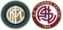 Inter-Livorno Streaming Diretta tv e Online Gratis Serie A