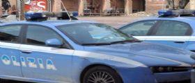 Corruzione, arrestate sei persone a Palermo: Tra loro finisce in manette anche un poliziotto