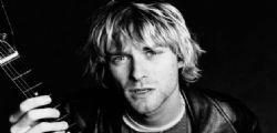 Nirvana, Kurt Cobain: un'intervista inedita del 1989