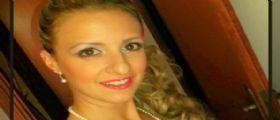 Omicidio Loris, i periti psichiatrici : La madre  Veronica Panarello è capace di intendere