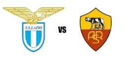 Lazio Roma Streaming Live Diretta Partita e Online Gratis Serie A