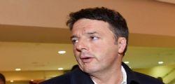 Elezioni 2018 : M5s primo partito al Sud | Pd, Renzi pronto a lasciare