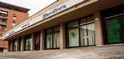Truffa Banca Etruria, 4 condanne 9 assoluzioni con formula piena