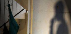 Abusi su minori durante i riti religiosi a Catania : quattro arresti
