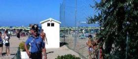 Ucciso un albanese 40enne : L