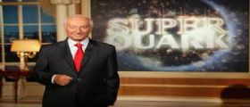 SuperQuark Streaming Diretta Puntate | Anticipazioni 21 Agosto 2014