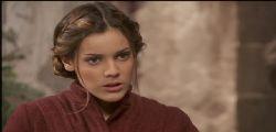 Il Segreto Anticipazioni | Video Mediaset Streaming | Puntata Oggi : Tristan va a trovare Candela