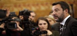 Matteo Salvini: Ecco la manovra