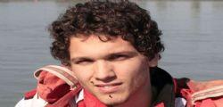 Motonautica : morto in gara Massimo Rossi