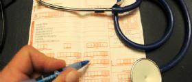 Ricette mediche, il Governo fa un passo indietro : Ecco cosa accadrà