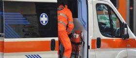 Milano, sorprende ladro in casa di notte : 25enne ucciso a colpi di pistola
