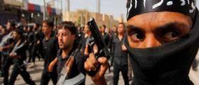 Isis massacra 22 pazienti nell