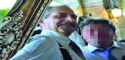 Mestre/ Daniele Rizzardini dimesso dopo la visita al pronto soccorso muore davanti all