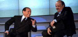 Silvio Berlusconi indagato anche per l