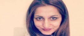 Sana Cheema : la giovane studentessa italo-pakistana è stata strangolata