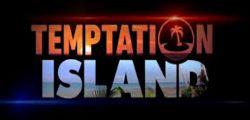Anticipazioni Temptation Island 2016 : Irene Casartelli  tra i tentatori