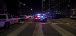 Dallas : 5 agenti uccisi e 7 feriti nella protesta contro la polizia