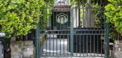Stuprata a Roma, preso uno dei 3 autori
