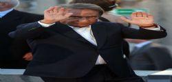 Emilio Fede condannato per bancarotta