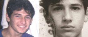 Brindisi   Mario De Nuzzo ucciso da un vigile : Il comune chiede i soldi indietro