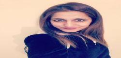 Brescia : Sana Cheema uccisa dal padre e dal fratello perchè voleva sposare un italiano