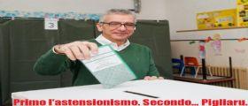 Sardegna : primo l