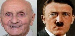 Adolf Hitler vivo e vegeto in Argentina?