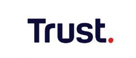 Napoli, agguato ad una donna : Annamaria Palmieri uccisa con tre colpi di pistola al volto