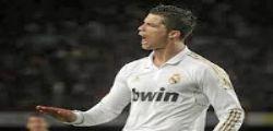 Champions League : Real Madrid Juventus 2-1