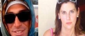 Omicidio Aldo Gualtieri : Chiesti 30 anni agli amanti diabolici Manuel Palazzo e Lucia Lo Gatto