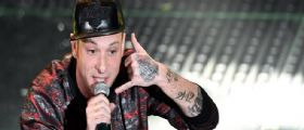 Il rapper Clementino costretto a collaborare con un neomelodico